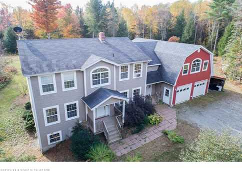 25 Twin Pines Rd - Photo 1