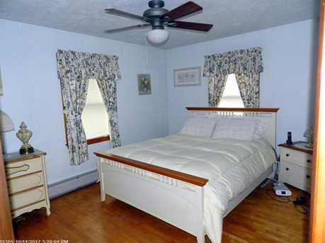 236 Fuller Corner Rd - Photo 21