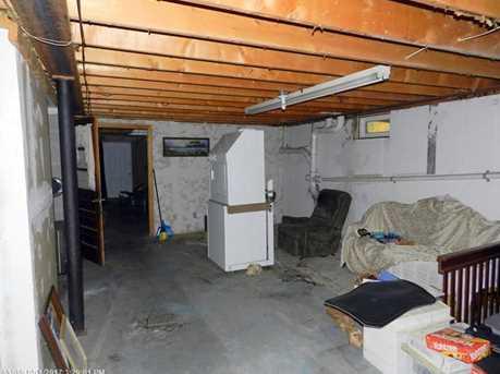 236 Fuller Corner Rd - Photo 26
