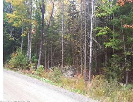 M3 L49-C Bush Road - Photo 7