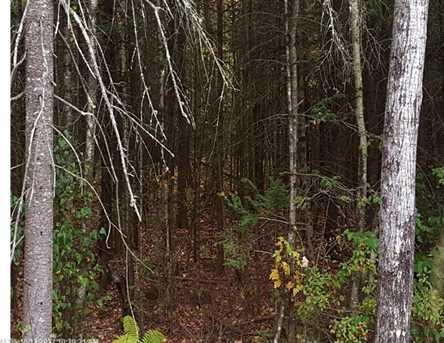 M3 L49-C Bush Road - Photo 2