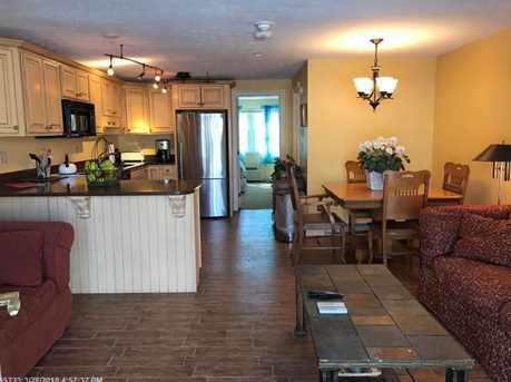 444 Main St 102 - Photo 7