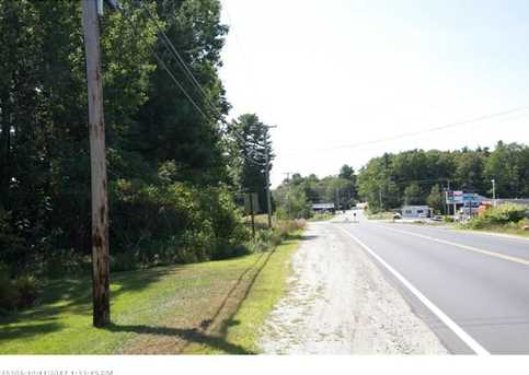 Lot 17 State & New Meadows Rd - Photo 3