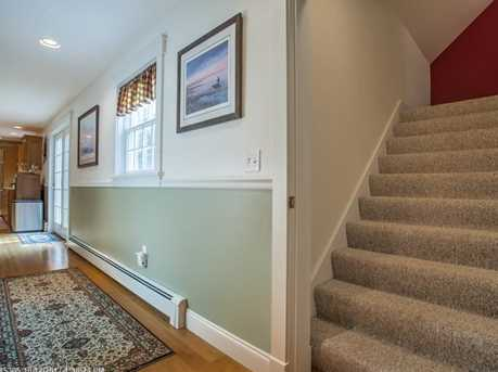 77 Carriage Trail Dr - Photo 23