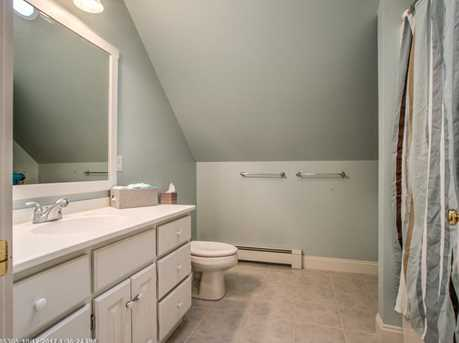77 Carriage Trail Dr - Photo 21
