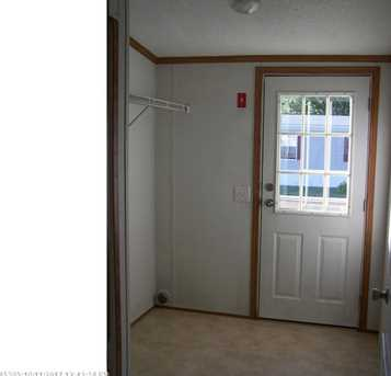 17 Willow Drive - Photo 21