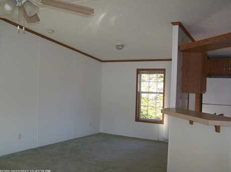 17 Willow Drive - Photo 9