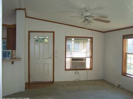 17 Willow Drive - Photo 4