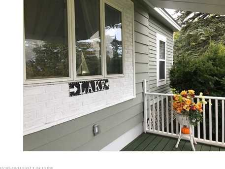 234 Lakeview Dr - Photo 4