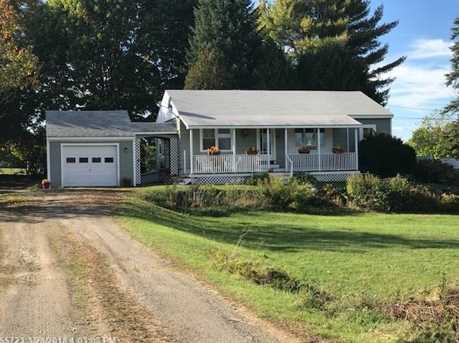 234 Lakeview Dr - Photo 1