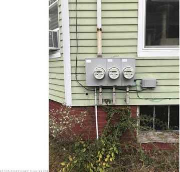 349 Stevens Ave - Photo 10