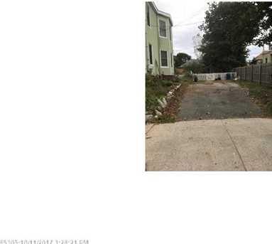 349 Stevens Ave - Photo 3