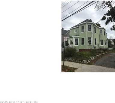 349 Stevens Ave - Photo 1