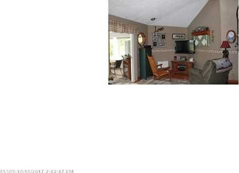 4 Butler Dr - Photo 10