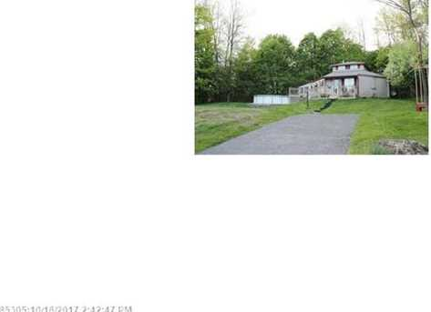 4 Butler Dr - Photo 1