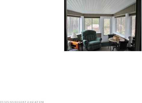 4 Butler Dr - Photo 15