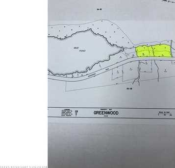 Map 27 Lot 10 & 11 Greenwood Rd - Photo 2