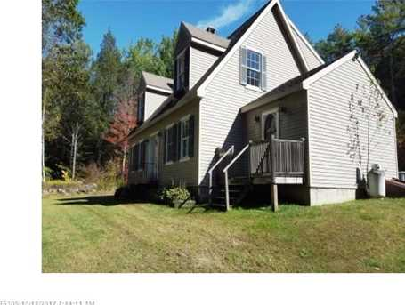 22 Fogler Rd - Photo 3