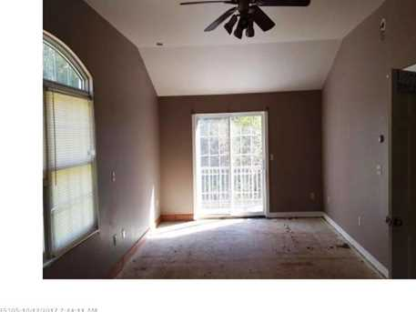 22 Fogler Rd - Photo 11