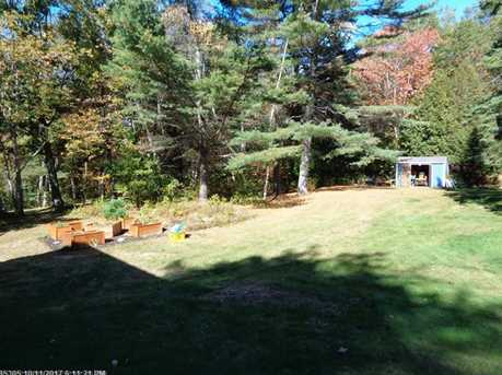 23 Birch Hill Rd - Photo 28