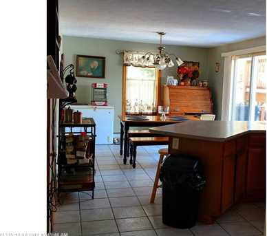 60 Meadowbrook Dr - Photo 7
