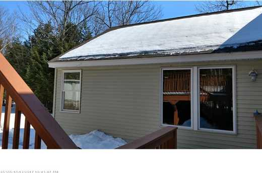 60 Meadowbrook Dr - Photo 29