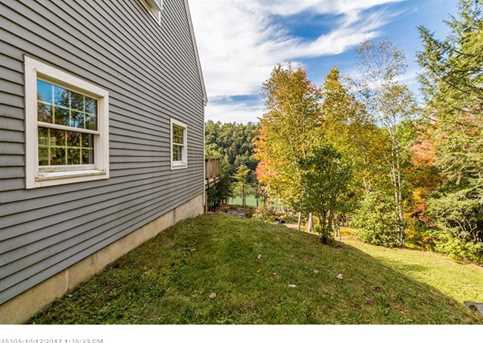 60 Cushman Point Road - Photo 26