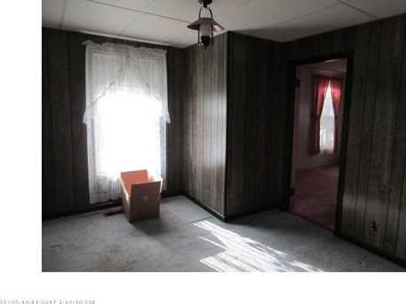[Address not provided] - Photo 13