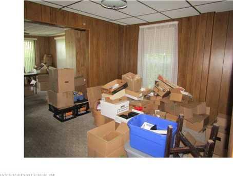 [Address not provided] - Photo 8
