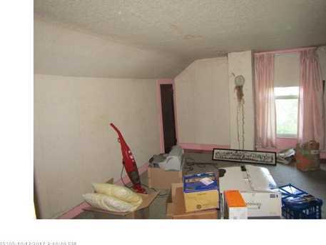 [Address not provided] - Photo 23