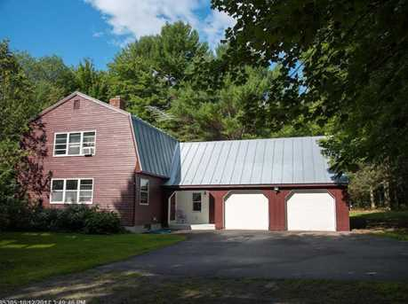 287 Horsetail Hill Rd - Photo 1