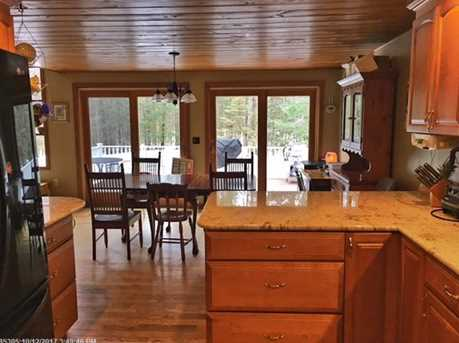 287 Horsetail Hill Rd - Photo 11