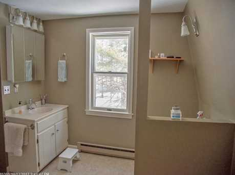 287 Horsetail Hill Rd - Photo 23