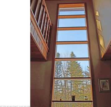 287 Horsetail Hill Rd - Photo 14