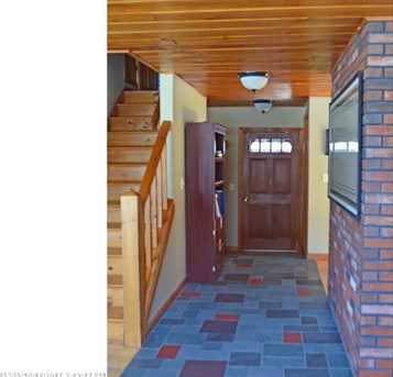287 Horsetail Hill Rd - Photo 20