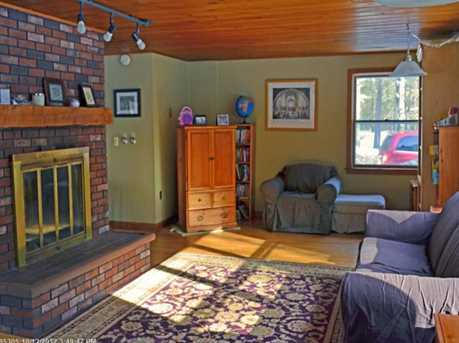287 Horsetail Hill Rd - Photo 19
