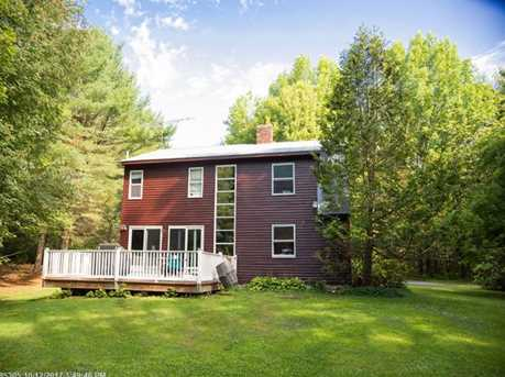287 Horsetail Hill Rd - Photo 2