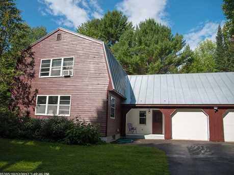 287 Horsetail Hill Rd - Photo 3