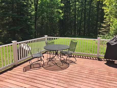 287 Horsetail Hill Rd - Photo 7