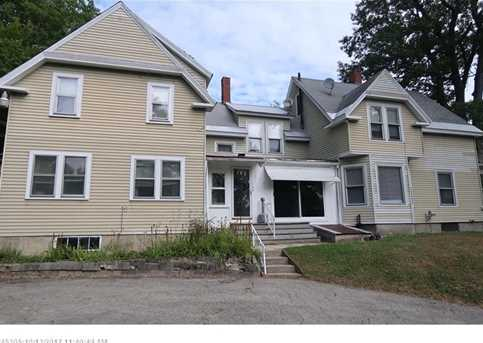 140 Sewall St - Photo 2