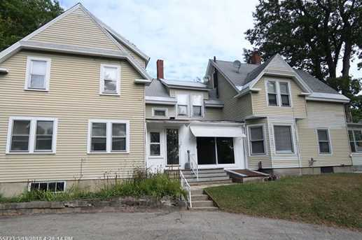 140 Sewall St - Photo 21