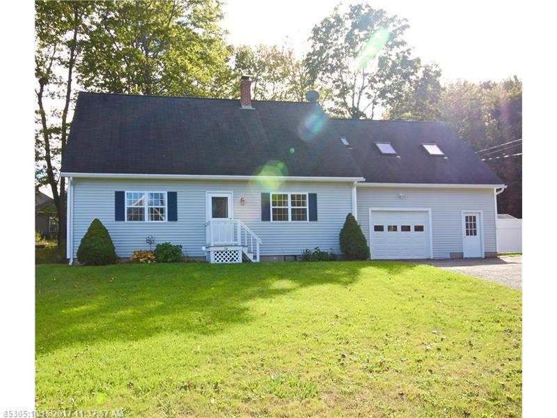 14 payson ln rockland me 04841 mls 1329736 coldwell banker