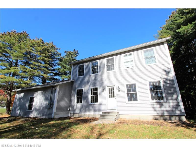 11 quimby rd turner me 04282 mls 1329985 coldwell banker