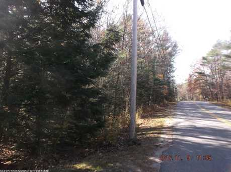 230 Flying Point Rd - Photo 3
