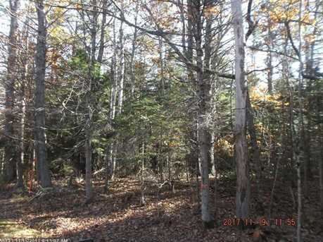 230 Flying Point Rd - Photo 1