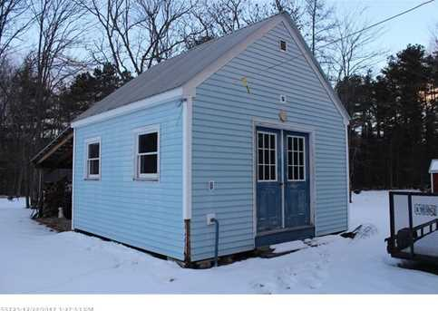 112 denmark rd brownfield me 04010 mls 1335275 coldwell banker