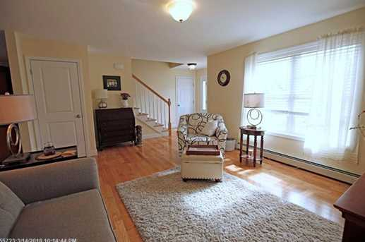 236 North St 6 - Photo 5