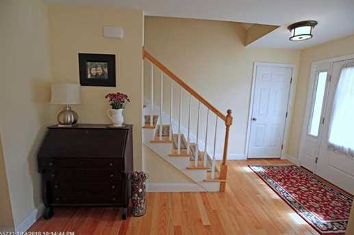 236 North St 6 - Photo 3