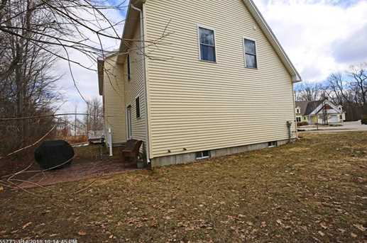 236 North St 6 - Photo 27