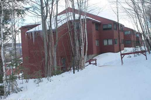 376 Skiway Rd 3-304 - Photo 5